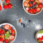 How to make best fruit salad